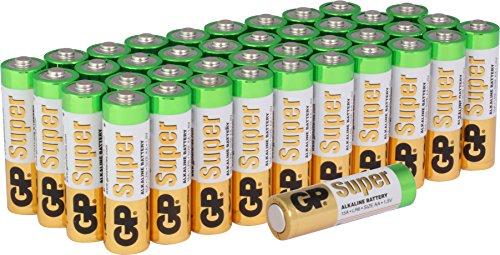 Heimwerker 10 X Cr1616 3v Batterie Mit Lötfahnen Knopfzelle Tabs Gameboy Spiele Pokemon Usw Elegant Im Stil Akkus & Batterien