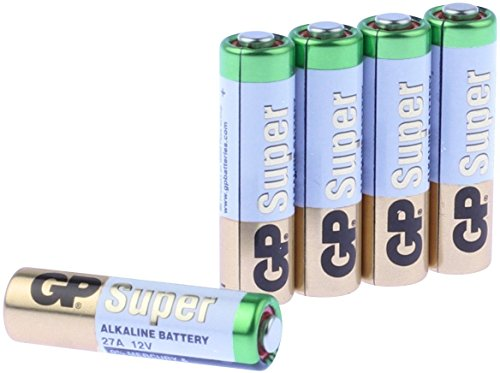 Akkus & Batterien 10 X Cr1616 3v Batterie Mit Lötfahnen Knopfzelle Tabs Gameboy Spiele Pokemon Usw Elegant Im Stil