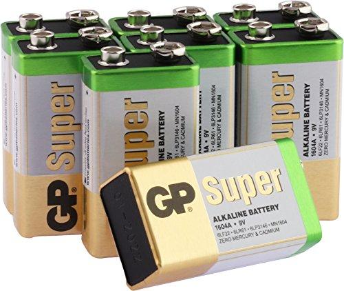 Halten Sie Die Ganze Zeit Fit 4xaaa Amazonbasic Wiederaufladbare Batterie 4xaa typ 800mah typisch 2500mah