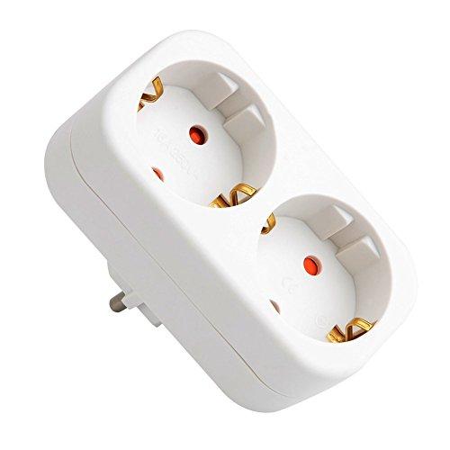 ansmann alct 6 24 10 ladeger t autobatterie 6v 12v und. Black Bedroom Furniture Sets. Home Design Ideas