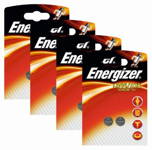 energizer original batterie lithium cr 2032 3 volt 5x 2 er pack cavoyar. Black Bedroom Furniture Sets. Home Design Ideas