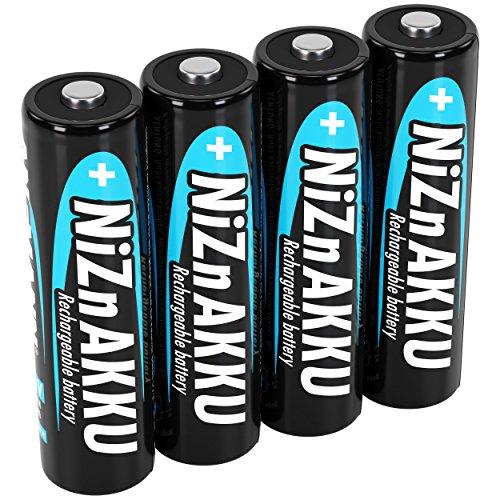 Home Anpro Tragbare Led-strahler Arbeit Licht Wiederaufladbare 18650 Batterie Outdoor Lampe Für Jagd Camping Led Laterne Taschenlampe