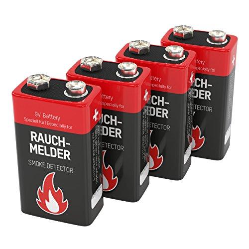 ansmann alkaline batterie micro aaa lr03 1 5v longlife alkalibatterie sparpaket in einer. Black Bedroom Furniture Sets. Home Design Ideas