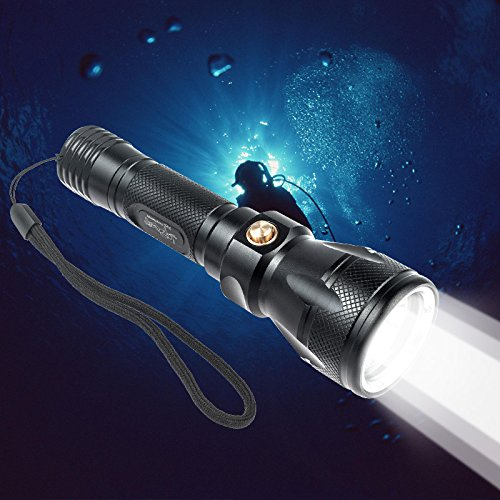 FENIX Sport E35 Ultimate Edition Taschenlampe small Schwarz Energieklasse A