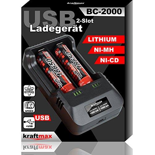Case Box Schneidig Solidbasic Ni-mh 9v Block-batterie 250 Mah Akku Rechargeable Akku Akkus & Batterien Elektromaterial