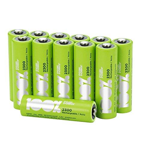 Case Box Schneidig Solidbasic Ni-mh 9v Block-batterie 250 Mah Akku Rechargeable Akku Elektromaterial
