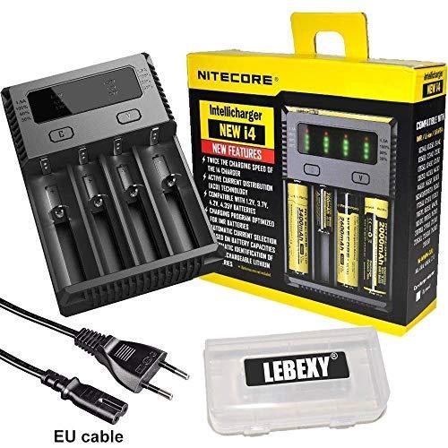 Elektromaterial Case Box Schneidig Solidbasic Ni-mh 9v Block-batterie 250 Mah Akku Rechargeable Akku