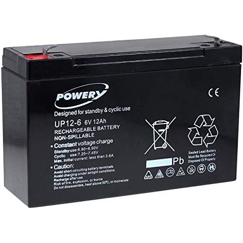 Case Box Schneidig Solidbasic Ni-mh 9v Block-batterie 250 Mah Akku Rechargeable Akku Heimwerker
