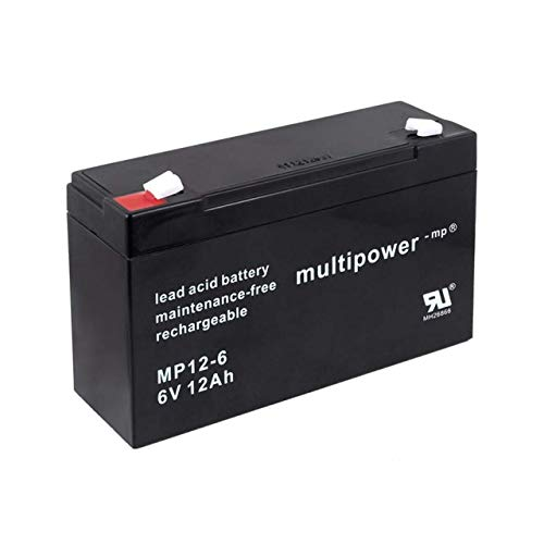 Case Box Akkus & Batterien Schneidig Solidbasic Ni-mh 9v Block-batterie 250 Mah Akku Rechargeable Akku