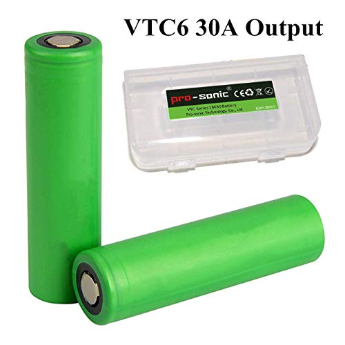 Case Box Schneidig Solidbasic Ni-mh 9v Block-batterie 250 Mah Akku Rechargeable Akku Akkus & Batterien