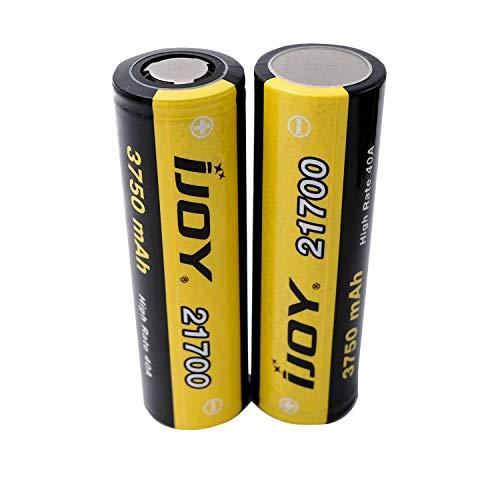 Schneidig Solidbasic Ni-mh 9v Block-batterie 250 Mah Akku Rechargeable Akku Case Box Heimwerker