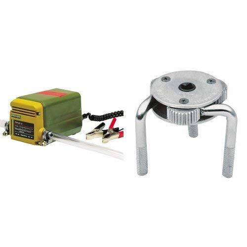 Uhrenzubehör Reparatur Werkzeuge Multifunktions Watchtiming Prüfung Timegrapher Starke Verpackung Mgt-3000 Uhr Timing Maschine Reparatur-werkzeuge & Kits