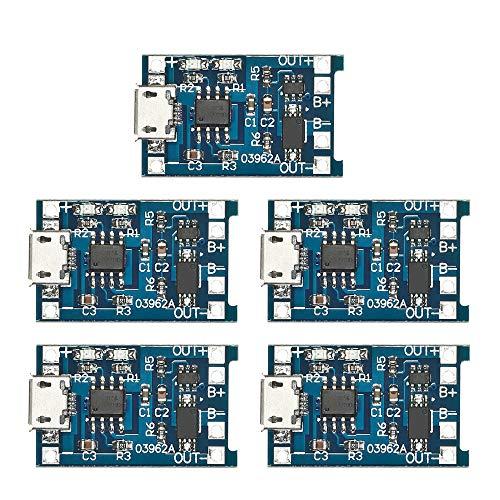Für 4x18650 Wiederaufladbare Batterie Batterie Halter Aufbewahrungsbehälter-kasten Jan 26 Klar Und GroßArtig In Der Art Digital Kabel
